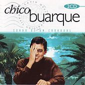Play & Download Chico buarque by Chico Buarque | Napster