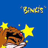 Play & Download How Many Lumps Vol. I by Binkis Recs | Napster