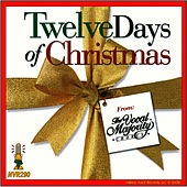 Play & Download Twelve Days of Christmas by The Vocal Majority Chorus | Napster