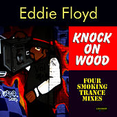 Play & Download Knock On Wood by Eddie Floyd   Napster