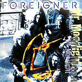 Play & Download Mr. Moonlight by Foreigner | Napster