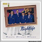 Basin Street Blues by Nightlife