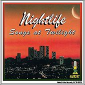 Play & Download Songs At Twilight by Nightlife | Napster