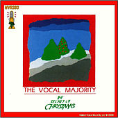 Play & Download The Secret of Christmas by The Vocal Majority Chorus | Napster