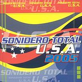 Play & Download Sonidero Total U.S.A. 2005 by Various Artists | Napster
