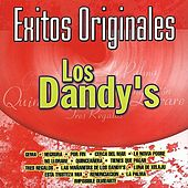 Play & Download Exitos Originales by Los Dandys | Napster