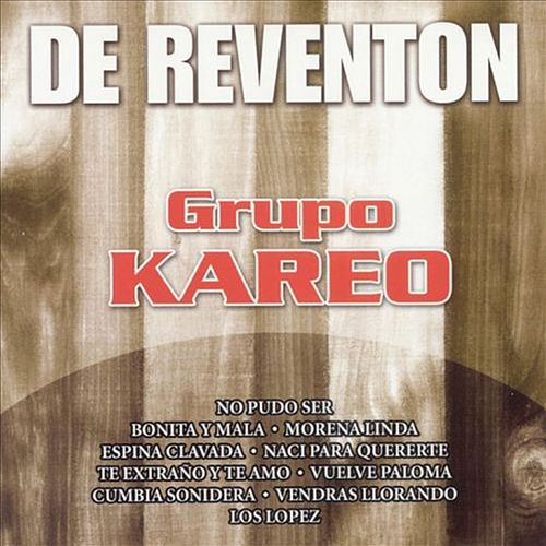 Play & Download De Reventon by Viento Calido | Napster