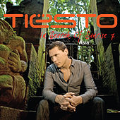 Play & Download In Search Of Sunrise 7 - Asia by Tiësto | Napster