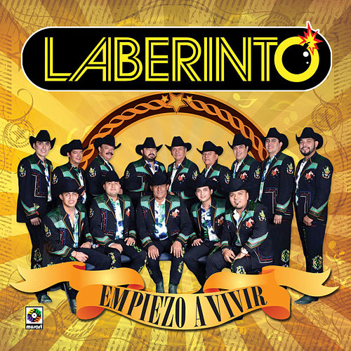 Play & Download Empiezo a Vivir by Laberinto | Napster