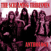 Play & Download Anthology by The Screaming Tribesmen | Napster