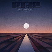 Play & Download Peace of What by RJD2 | Napster