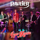 Play & Download Leev Marie by Paveier | Napster
