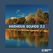 Ingenious Sounds 3.0 by Various Artists