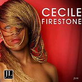 Play & Download Firestone (Vocal, Guitar and Rain) by Cecile | Napster