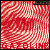 Play & Download Je cherche by Gazoline | Napster
