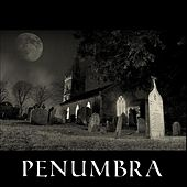 Penumbra by Audio Zombie