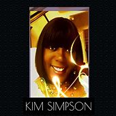 Play & Download Kim Simpson by Kim Simpson | Napster