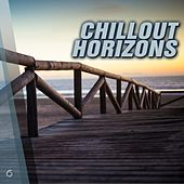 Play & Download Chillout Horizons - EP by Various Artists | Napster