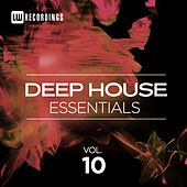 Play & Download Deep House Essentials, Vol. 10 - EP by Various Artists | Napster