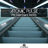 Play & Download Progressive Paths by Various Artists | Napster