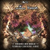 Play & Download Techmology Remix - Single by Mike Modular | Napster