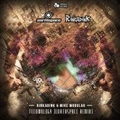 Techmology Remix - Single by Mike Modular