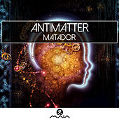 Matador by Antimatter