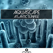 Atlantic Sunrise by Aquascape