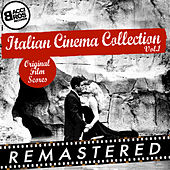 Play & Download Italian Cinema Collection, Vol. 1 by Various Artists | Napster