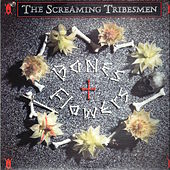 Play & Download Bones and Flowers by The Screaming Tribesmen | Napster