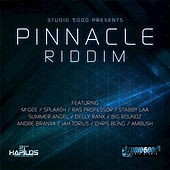 Play & Download Pinnacle Riddim by Various Artists | Napster