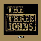 Volume by The Three Johns