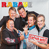 Play & Download Einfach echt! by Rabaue | Napster