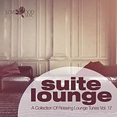 Play & Download Suite Lounge 17 - A Collection of Relaxing Lounge Tunes by Various Artists | Napster