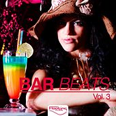 Play & Download Bar Beats, Vol. 3 by Various Artists | Napster