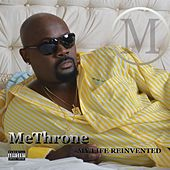 My Life Reinvented by Methrone