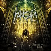 A Shackled Belief by Pangaea