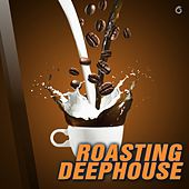 Play & Download Roasting Deephouse - EP by Various Artists | Napster