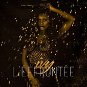 Play & Download L'effrontée by Ivy | Napster