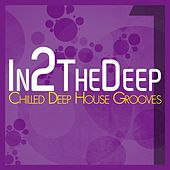 Play & Download In2 the Deep - Chilled Deep House Grooves 1 by Various Artists | Napster