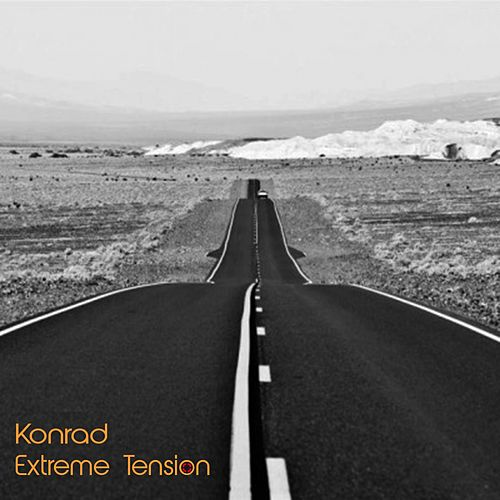 Extreme Tension de Konrad