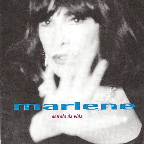 Play & Download Estrela da Vida by Marlene   Napster