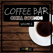Coffee Bar Chill Sounds, Vol. 6 by Various Artists
