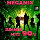 Play & Download Medley Non Stop Superdance 90 Megamix: Delusa / Mr.Vain / Time  Pop Corn / Give it Up / Apache / Justify My Love / Foreign Affairs / A Brighter Day / Can We Get Enough / Rotation / Valencia / Can You Feel It Baby by Disco Fever | Napster