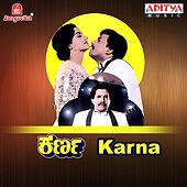 Play & Download Karna (Original Motion PIcture Soundtrack) by Various Artists | Napster