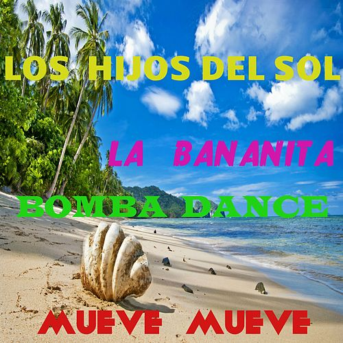 Play & Download Bachata by Hijos Del Sol | Napster