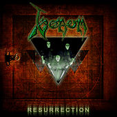 Play & Download Ressurection by Venom | Napster