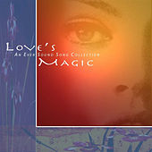 Love's Magic by Various Artists