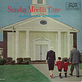 Play & Download Sunday Meetin' Time by The Blackwood Brothers | Napster