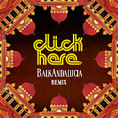 Balkandalucia Remix by Various Artists